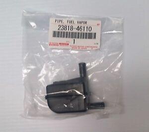 FUEL INJECTOR O-RING REPAIR KIT SUIT ALFA ROMEO 33 75 90 156 164 GTV 4CYL MODELS