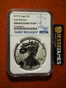 IN-STOCK-2019-S-ENHANCED-REVERSE-PROOF-SILVER-EAGLE-NGC-PF69-EARLY-RELEASES