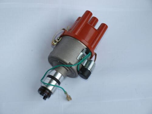 Volkswagen Beetle Bug ignition distributor 0231 178 009 VW 126-905-205