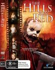 The Hills Run Red (DVD, 2009)