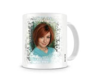 Tasse-Buffy-contre-les-vampires-modele-Willow-tasse-Willow-official-mug