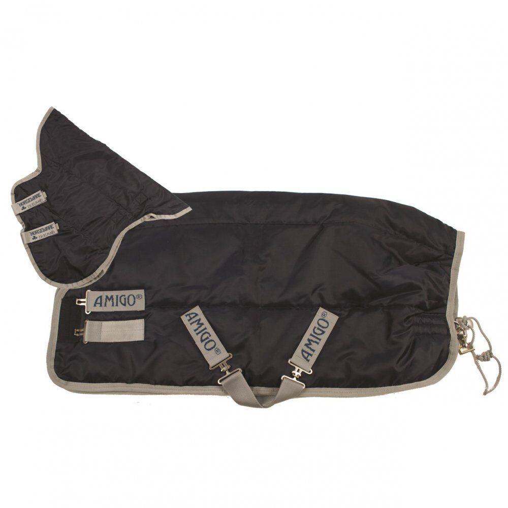 Horseware Amigo Insulator Plus 200g Medium Stable Rug