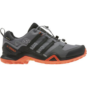Herren Outdoorschuhe Adidas Terrex Swift R2 GTX Outdoor