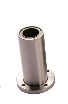 Linearlager LMK für 16 mm Welle