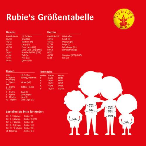 Gr S M L XL XXL Motiv Shirt in gelb Rubies 14304 T-Shirt Prinz Froschkönig