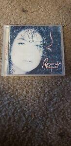 5-Dias-by-Amanda-Miguel-CD-Oct-2000-Karen