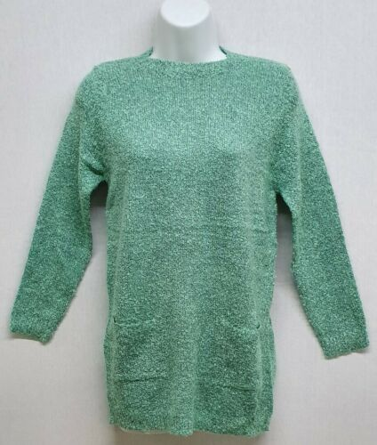 Mark and Spencer M/&S Women/'s Top Jumper Sweater Pullover  Sizes 8-16