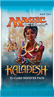 Magic The Gathering Kaladesh Factory Sealed Booster Pack