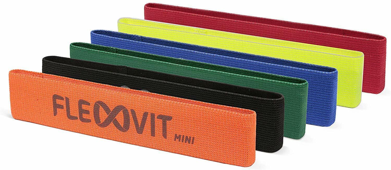 FLEXVIT Mini 6er Set