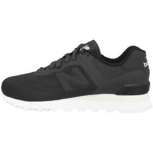 libero 597 Scarpe 530 Per Nero il Sneaker Balance Nc Mtl574nc tempo Mtl Carboncino M 574 New Z7Fgqp