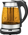 Chefman 1.7-Liter Precision Electric Kettle