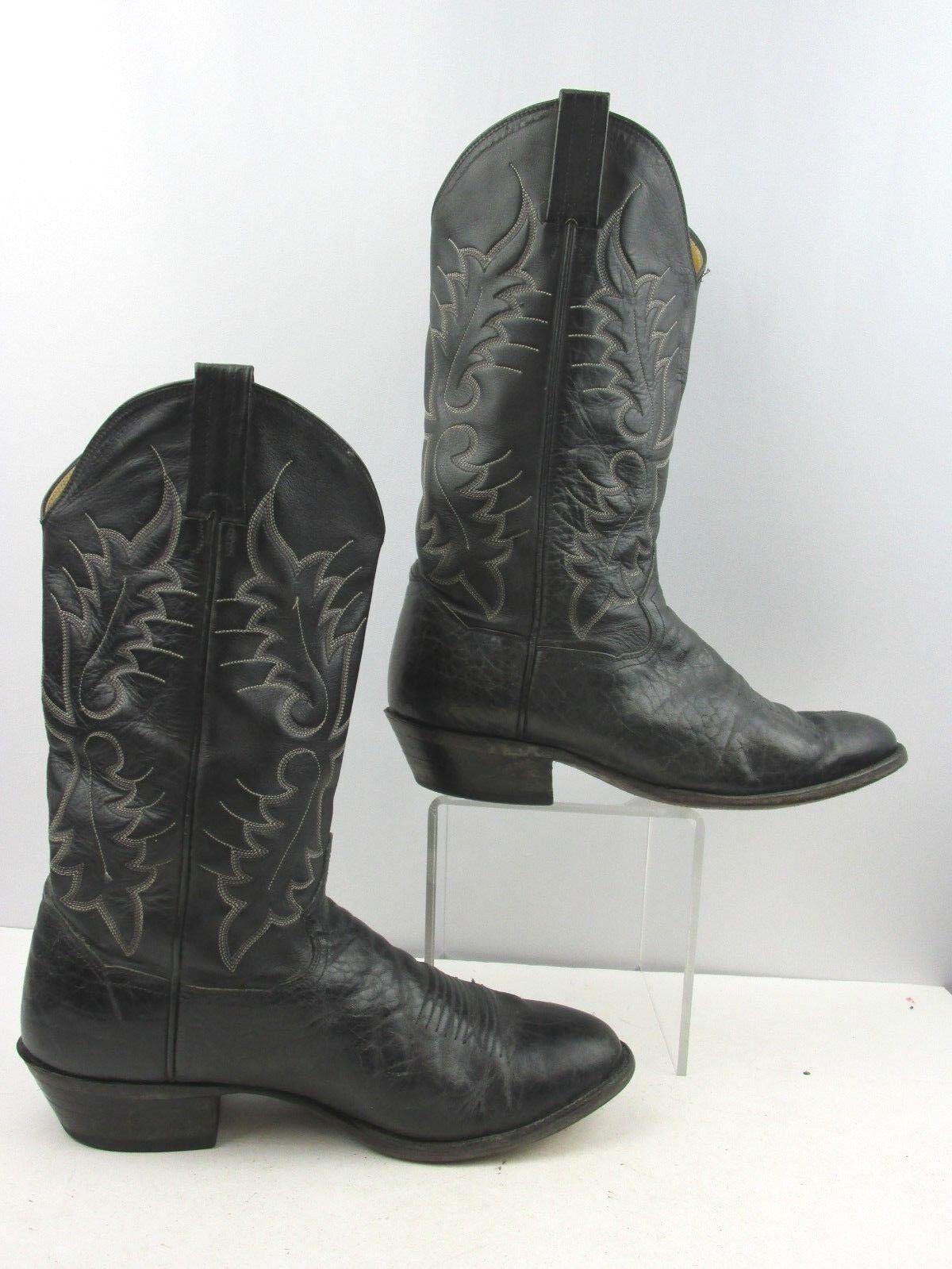 Herren Stiefeletten & Boots CATERPILLAR UTILITY BIKER
