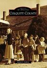 Colquitt County by Melody S Jenkins (Paperback / softback, 2009)