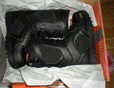 WOMENS THIRTYTWO EXIT SNOWBOARD BOOTS, NEW, U.S. SIZE 10,