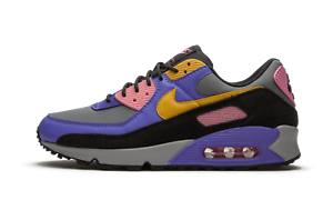 Nike-Air-Max-90-034-Hike-Persian-Violet-034-CN1080-500