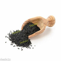 100gm Whole Kalonji Black Seeds Kalongi Nigella Sativa Wholesale Price Usa Sell