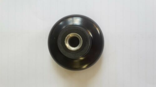 Schaltknopf Schaltknauf 2 Stück M 10 für Traktor Schlepper Oldtimer  10049 10055