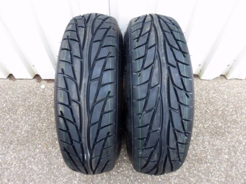 CF MOTO cforce 850 CST Stryder strade Pneumatici Anteriore 26x9-14 2 PZ