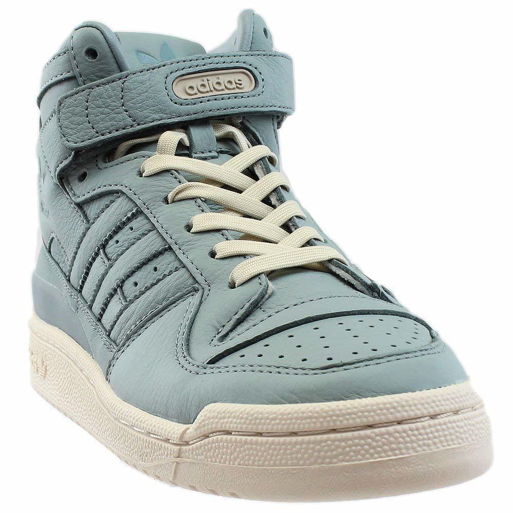Adidas originals männer - forum mitte raffinierte sneaker mode - menü sz / farbe