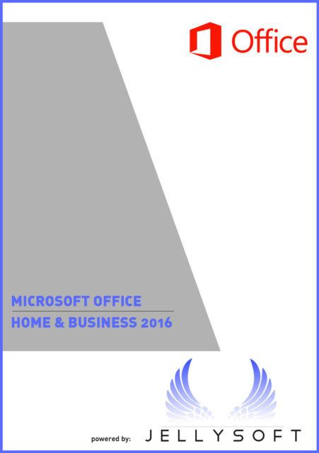 Microsoft Office für Mac Home And Business 2011 günstig ...