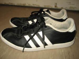 Details zu Adidas NEO Label Schuhe Gr. 37,5