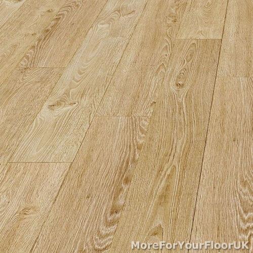 Balterio Imperial Oak Tradition Elegant 692 Laminate Flooring 9MM