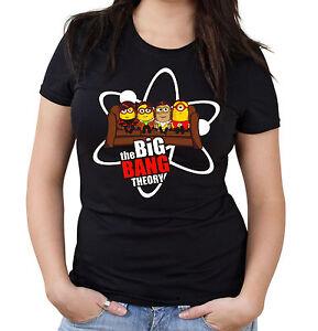 Big-Bang-Minions-Sofa-Girlie-Shirt-Theory-Bazinga-Sheldon-Minion-Fun