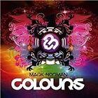 Celine - Colours (2009)