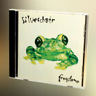 Silverchair - Frogstomp - musique album cd