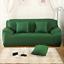 New-Listing-Universal-Sofa-Cushion-Elastic-Cover-Hot-Sale-SofaSpanx miniature 27