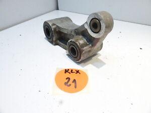 Kawasaki-KLX-650-C-C1-C2-Umlenkung-39007-1226