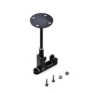 FPV-Quadcopter-GPS-Antenna-Mount-Folding-Seat-Base-Foldable-Bracket-Holder-YJ