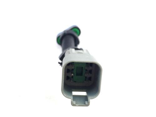 Fits For 98.5-04 Dodge 5.9L Cummins Throttle Position Sensor Adapter Harness