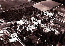 Kloster Hegne / Krs. Konstanz , Ansichtskarte