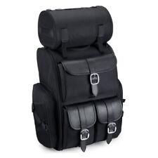 Viking Bags Saddlebag Guard Bag