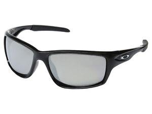 Oakley-Canteen-Polarized-Sunglasses-OO9225-08-Polished-Black-Chrome-Iridium