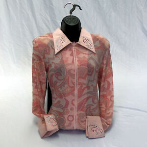 Details about Hobby Horse Melody Show Blouse - 3636-45