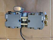 Thomas Vacuum Pump 2627ce22