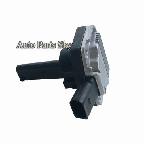 New Oil level sensor 1J0907660  for AUDI A2 A3 FORD GALAXY SKODA FABIA