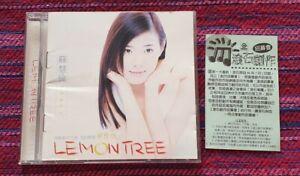 Tarcy-Su-Lemon-Tree-Malaysia-Press-Cd