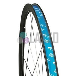 Schwalbe-haute-pression-Tubeless-rim-tape-42-mm-10-m-Roll-MTB-Bike-Jante