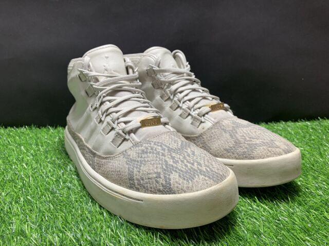 Nike Air Jordan Russell Westbrook