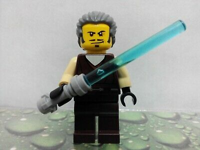 Wars sifo-dyas clone jedi meister NEW Lego