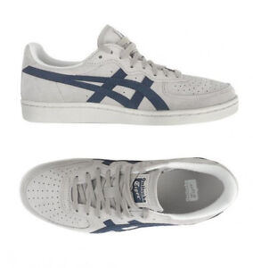 new style c4881 a6e7c Details about Onitsuka Tiger GSM Shoes (D5K1L-1249) Casual Sneakers Walking  Trainers