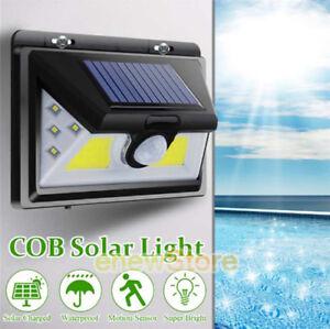 76-DEL-lampe-solaire-jardin-exterieur-impermeable-de-securite-sans-fil-Motion-3-modes