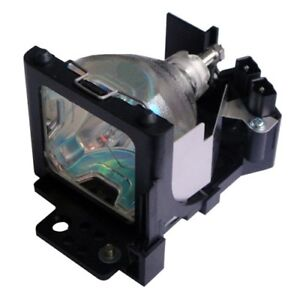 Alda-PQ-ORIGINALE-Lampada-proiettore-Lampada-proiettore-per-LIESEGANG-dv455
