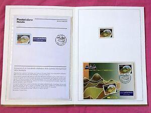 FOLDER-GRANDI-EVENTI-2006-GIORNATA-INTERNAZIONALE-DELLA-MONTAGNA-INTEGRO