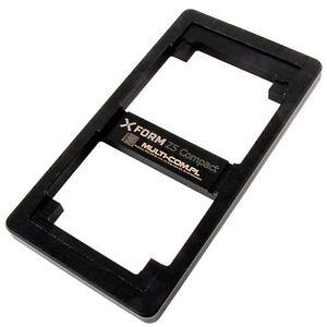 LCD-screen-repair-separator-mold-for-Sony-Xperia-Z5-Compact-E5803-E5823