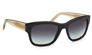 Burberry-senora-gafas-de-sol-b4188-3507-8g-54mm-negro-68-103