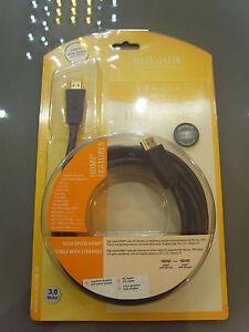 HDMI-Kabel-PRO-INAKUSTIK-3-0m-NP-59
